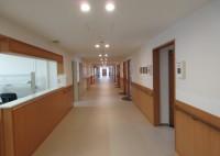 守口市 病院 シート貼